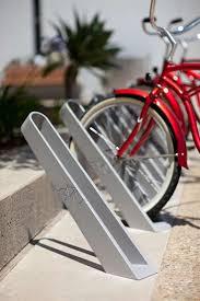 Bicycle Furniture 14 Best Bicirrun Images On Pinterest Street Furniture Bicycle