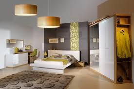 Bedroom Chic Ultra Modern Bedroom Ultra Modern Bedroom Interior - Contemporary bedrooms sets