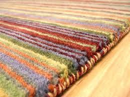 area rug runners wool rug runner extra long area rug runners