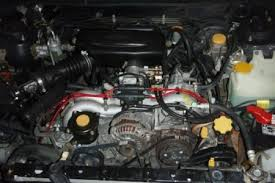 2009 subaru forester engine diagram petaluma of 2001 subaru outback engine diagram subaru forester engine diagram