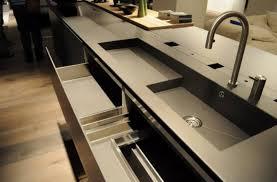 Mobili Design Di Lusso : Materiali pregiati e consigli per arredare cucine di lusso