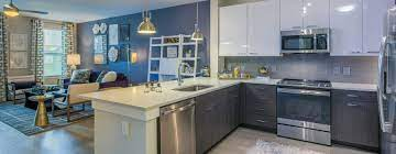 Cadence music factory apartments is located in charlotte, north carolina in the 28206 zip code. Floor Plans Charlotte Apartments Cadence Music Factory