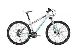 Fahrrad lucky bike