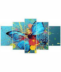 Small Picture Wall Decor Wall Art for Home Decoration Upto 90 OFF at