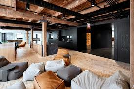 Modern office space Designing 5 Use Sustainable Materials How Modern Office Spaces Homeworlddesign How Modern Office Spaces Are Driving Green Design Modlarcom
