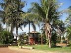 imagem de Porto Esperidião Mato Grosso n-18