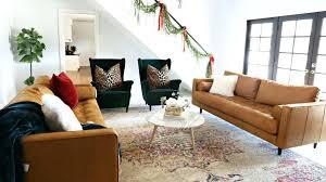 Article  Furniture Reviews N19