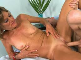 Then foolishly say i think she s just a masseuse asian milf cant.
