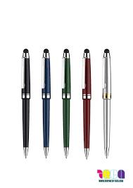 stylus pen sp01
