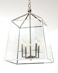 regina andrew chandelier square 4 light glass lantern regina andrew aqua diva chandelier