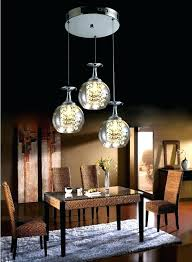 chandelier glass cups contemporary clear glass pendant lighting tempered premium material wonderful