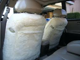 costco sheepskin new seat covers forum discussion costco sheepskin rug uk costco sheepskin sheepskin seat covers