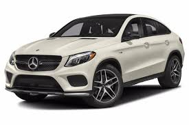 Shop millions of cars from over 21,000 dealers and find the perfect car. Used Mercedes Benz Gle Class Coupe For Sale In Chicago Il Edmunds