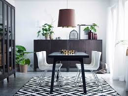 dining room table and chairs ikea. ikea dining room table furniture amp ideas chairs remodelling and