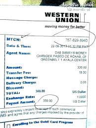 Transfer Order Template Transfer Order Template Fake Bank Transfer Order Template