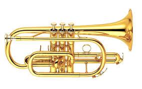 Musik tanjidor sendiri dahulu bisa ada pada abad 19 berkat usulan seorang mayor jantie yang berada pada daerah wilayah citereup. 18 Alat Musik Betawi Gambar Dan Penjelasan Lengkap