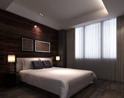 astonishing contemporary bedrooms photo ideas  tikspor