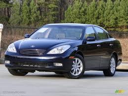 Cool 2004 Lexus Es330 45 with Car Ideas with 2004 Lexus Es330 ...