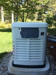 Generator Repair Sample Resume Generator Repair Warranty 99