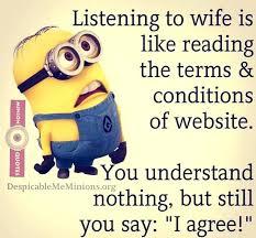 Happy Marriage Quotes Simple Happy Marriage Quotes Marvelous Marriage Quote Married And Naked 48