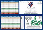 Golf Course - Reid Park Golf Club