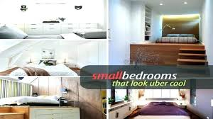small office guest room ideas. Office Guest Room Small Bedroom Combo Ideas .