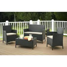 amazon patio furniture covers. Patio Furniture Covers Costco Deck Amazon Outd On Outdoor Cos