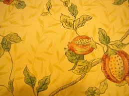 The Yellow Wallpaper Plot Chart The Yellow Wallpaper A 19th Century Short Story Of Nervous