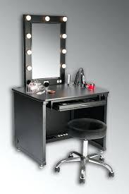 black vanity table with mirror black vanity table vanity table black black makeup vanity table set