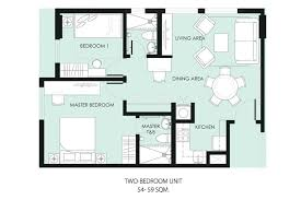 3 bedroom bungalow house plans in the philippines luxury 4 2 bedroom bungalow house plans