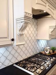 large size of arabesque glass tile kitchen backsplash kitchen glass tile backsplash edges glass tile kitchen