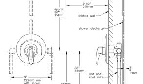 beautiful bath shower faucet height gallery sink faucet ideas