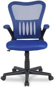 Купить <b>College HLC</b>-<b>0658F</b> blue в Москве: цена игрового <b>кресла</b> ...
