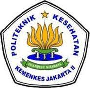 The holiday of purim falls on the hebrew calendar date of adar 14. Pendaftaran Poltekkes Jakarta 2 2021 2022 Pendaftaran Online 2021 2022