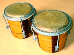 Find & download the most popular percussion instruments photos on freepik free for commercial use high quality images over 9 million stock photos. Bongo Drums Musical Instrument Britannica