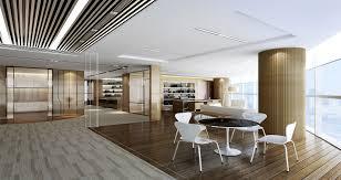 modern architecture interior office. Office Interior Design In Nice 5 Modern Architecture N