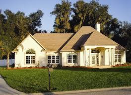 Modular Concrete Homes Concrete Prefab Homes Florida 522850 A Gallery Of Homes