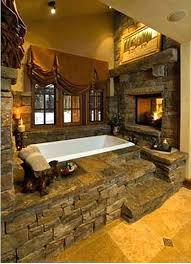 bathroom electric fireplace fireplace in bathroom rustic bathroom fireplace bathroom electric fireplace heaters bathroom approved electric