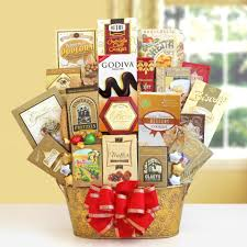gift baskets ideas for mom 13 extraordinary