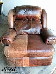 how to clean leather furniture inspirational how to clean leather sofa saddle soap can you a