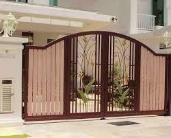 Fence Tremendous Exterior Fence Cladding Excellent Superior