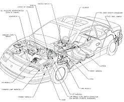 Exelent starcraft wiring harness diagram image collection diagram