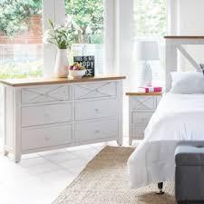 bedroom furniture pics. Lowboys, Chests \u0026 Dressers Bedroom Furniture Pics