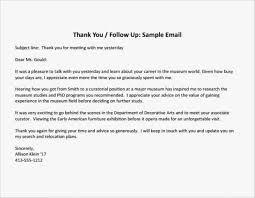 thank you informational interview 12 13 informational interview template lascazuelasphilly com