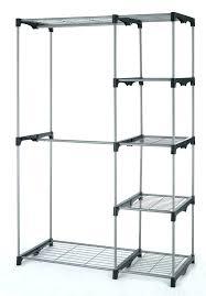 storage shelves ikea portable clothes rack drying closet storage organizer wardrobe with shelves storage shelves ikea