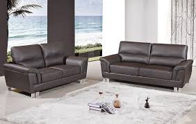 modern brown leather sofas. Unique Brown With Modern Brown Leather Sofas