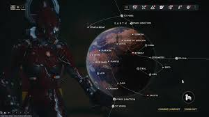 Warframe Has A Great Sci Fi Story The Startup Medium