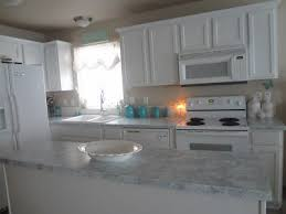 i highly recommend giani granite i was very happy with my results this product gave me just the look i wanted the satisfaction of knowing i did it all