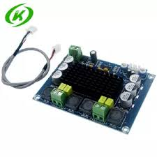 Buy <b>xh m543 digital</b> online, with free global delivery on AliExpress ...