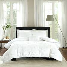 white cotton super king size duvet cover full denim measurements cotton king size duvet sets uk